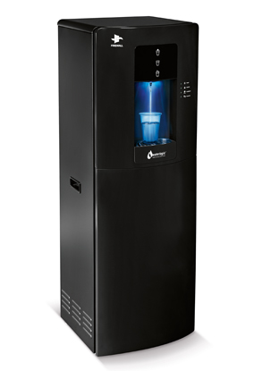 Hot And Cold Water Dispensers For Offices 183 Waterlogic