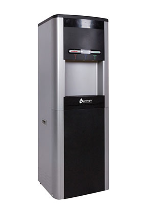 Office Water Dispensers