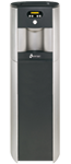 Waterlogic WL500 Water Cooler