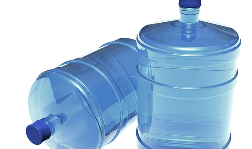 go bottleless friendly water coolers