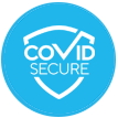 COVID-Secure Dispensers